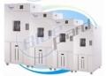BPHS-120C高低温湿热试验箱