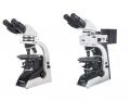 BM2100POL三目偏光显微镜