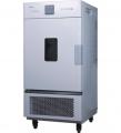 LRH-100CL低温培养箱(无氟制冷)