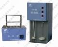 凯氏定氮仪KDN-04C