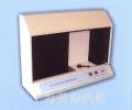 澄明度检测仪SC-4000A