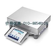 电子天平XP32000L