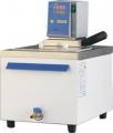 MP-30C制冷和加热循环槽-微电脑控制(带定时)