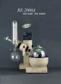 旋转蒸发器RE-2000A