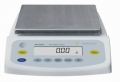 电子天平BSA2202S
