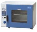 真空干燥箱-DZF-6050D