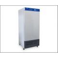低温生化培养箱SPX-300A