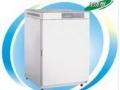 BPN-150CH(UV)二氧化碳培养箱
