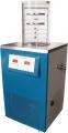 立式冷冻干燥机FD-18-普通型