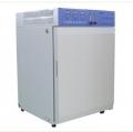 二氧化碳细胞培养箱WJ-80B-Ⅱ