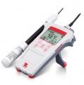 *溶解氧测定仪ST300D