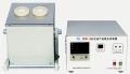 石油产品凝点试验器SYD-510