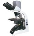 BM2000型三目生物显微镜