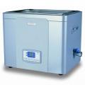超声波清洗器SK7200