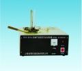 石油产品闭口闪点试验器SYA-261A(SYP1002-Ⅲ)半自动