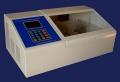 药检药物透皮扩散试验仪RYJ-6B