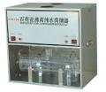石英亚沸高纯水蒸馏器SYZ-135