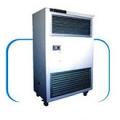 移动式空气自净器PAU-1000