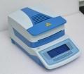 卤素水份测定仪YLS16A