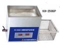超声波清洗器KH400KDE台式高功率数控