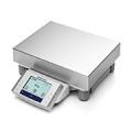 电子天平XS8001L