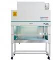 二级生物洁净安全柜BHC-1000IIA2