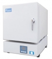 数显箱式电阻炉SX2-5-12N