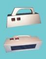 手提式紫外分析仪ZF5-A