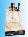 石油产品运动粘度测定器-SYP1003-I