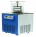 台式低温冷冻干燥机TF-FD-1L(压盖型)