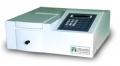756MC紫外可见分光光度计(UV-2102PC出口型)