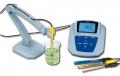 精密PH/电导率测量仪-MP522
