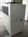 冷却水循环机TF-LS-30KW