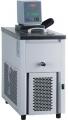 MP-50C制冷和加热循环槽-微电脑控制(带定时)
