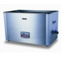 超声波清洗器SK20GT