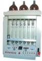 粗纤维测定仪CXC-06