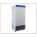 低温生化培养箱SPX-200B