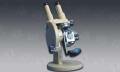 阿贝折射仪2W