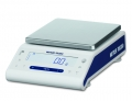 电子天平ML6001
