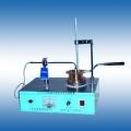全自动开口闪点试验器SYA-3536AI(SYD-3536A)(数显)克