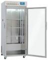 层析实验冷柜YC-1(多功能型-单门-全不锈钢)