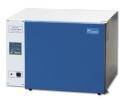 电热恒温培养箱-DHP-9082