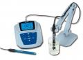 实验室PH/电导率测量仪-MP521
