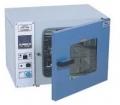 PH-050A干燥箱/培养箱(两用)
