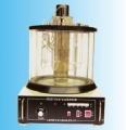 石油产品运动粘度测定器(带温度计)-SYP1003-VI