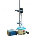 *直流无极调速搅拌器D971-60