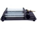 WD-9418电泳制胶器