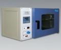 干热灭菌箱GRX-9403A