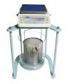 DSJ-2电子静水力学天平