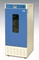 生化培养箱(无氟制冷)-LRH-250F